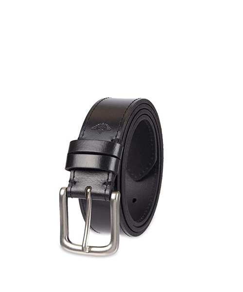 dockers belt men deal
