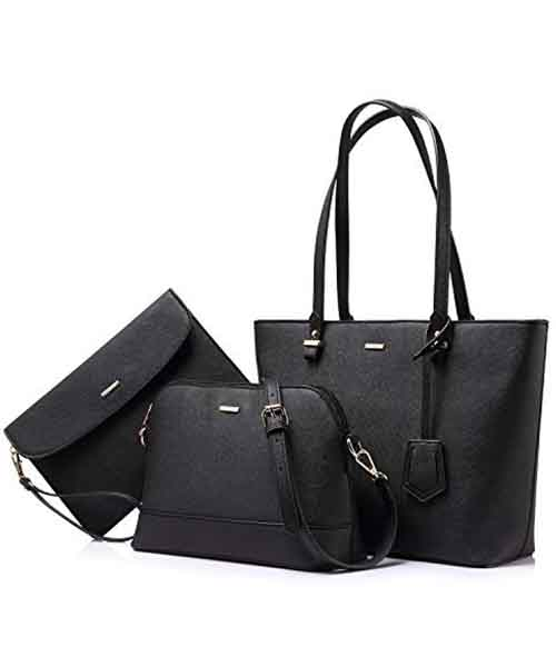 Handbags-for-Women Deals