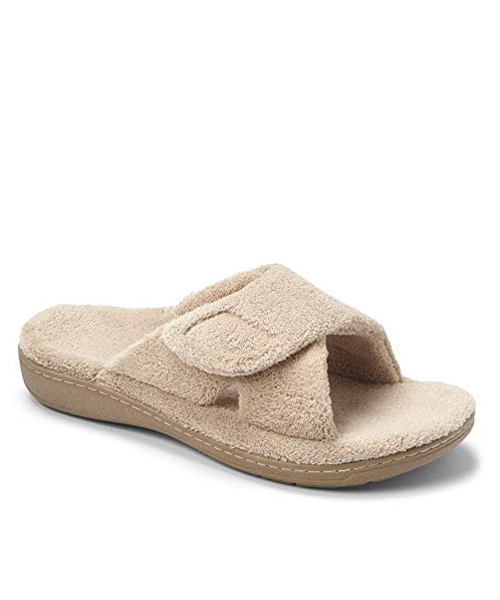 Vionic Women Slippers