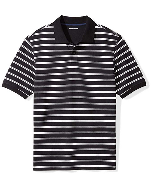 amazon polo tshirt deal