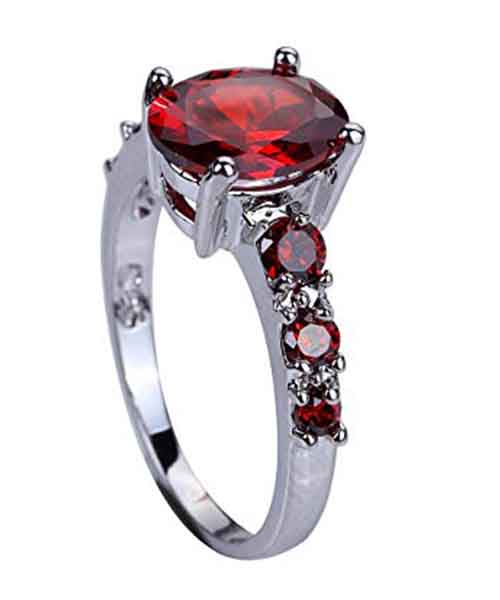 Women-Crystal-Wedding-Anniversary-Party-Ring Deals