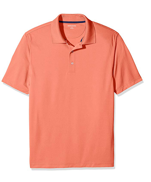 amazon ess polo tshirt deal