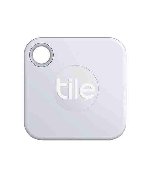 Tile Mate Deals