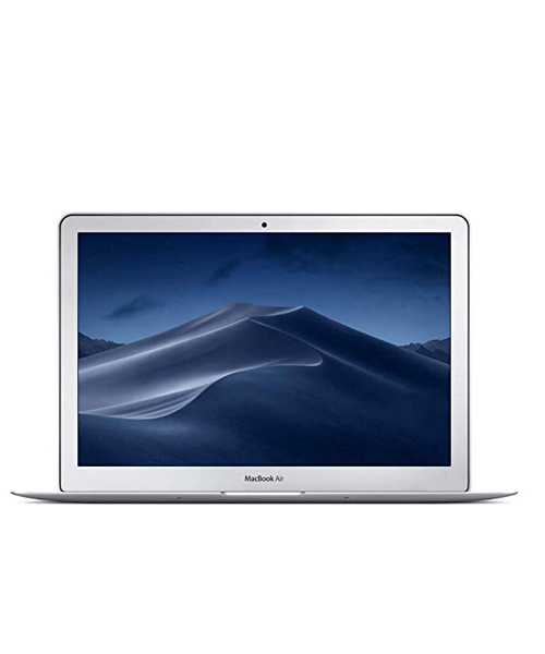 apple macbook air deal image