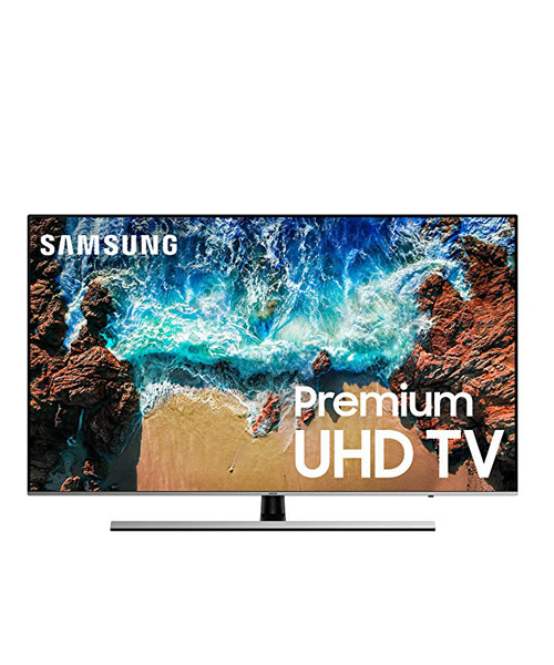 samsung tv deal