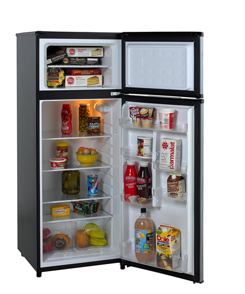 avanti fridge deal
