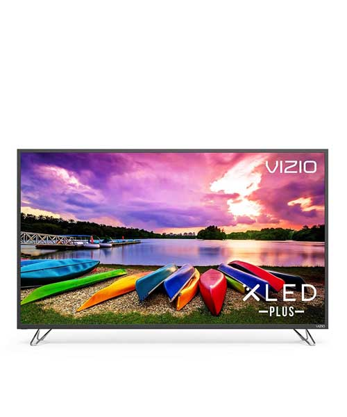 VIZIO 4K Smart LED TV M50-E1 ,