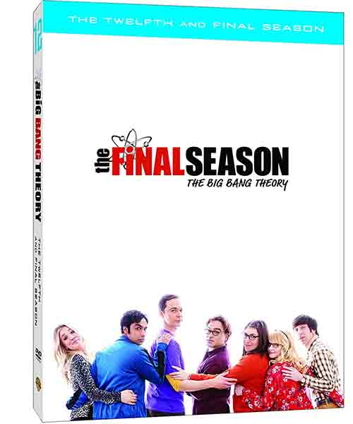 The-Big-Bang-Theory-The-Twelfth-and-Final-Season Deals
