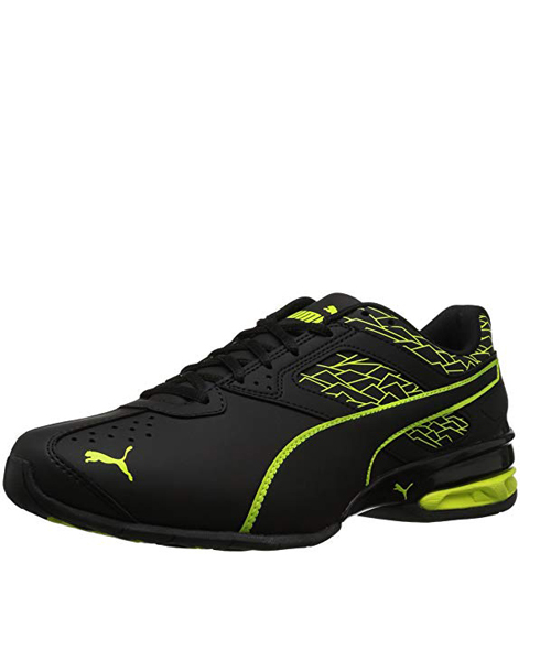 puma tazon 6 fracture men's training shoes online USA Deals360