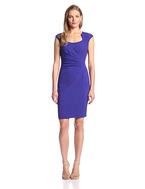 calvin clein dress deal women