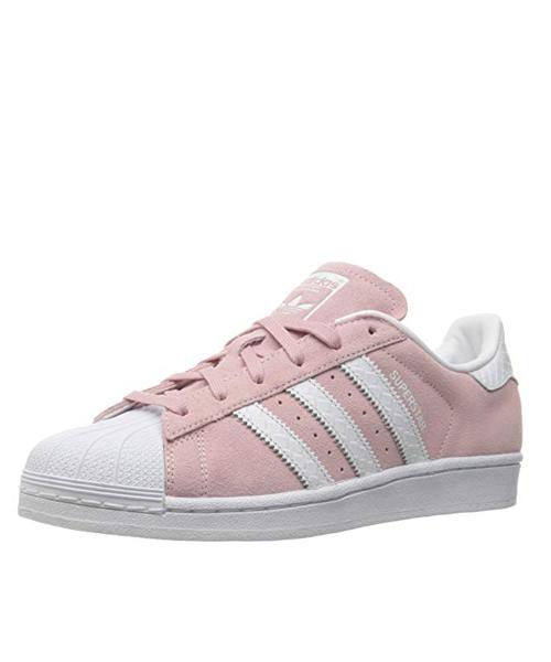 Adidas Superstar Women Colors Sneakers28 Originals Nm8w0vn