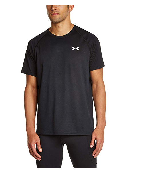 under armour tshirt deal
