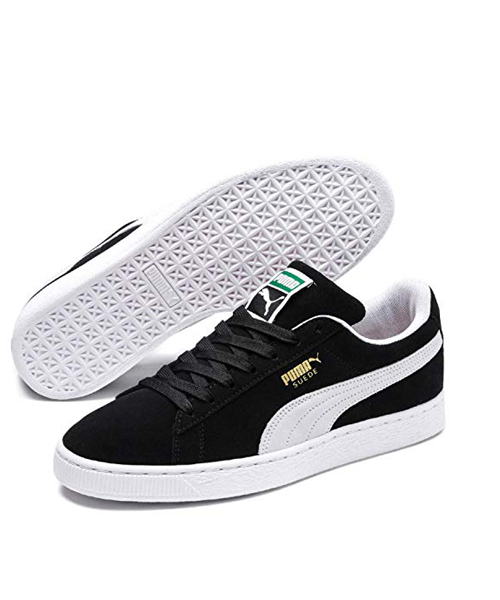 puma men shoes deal