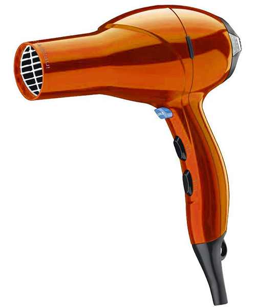 INFINITIPRO BY CONAIR Salon Performance Hair Dryer Deals