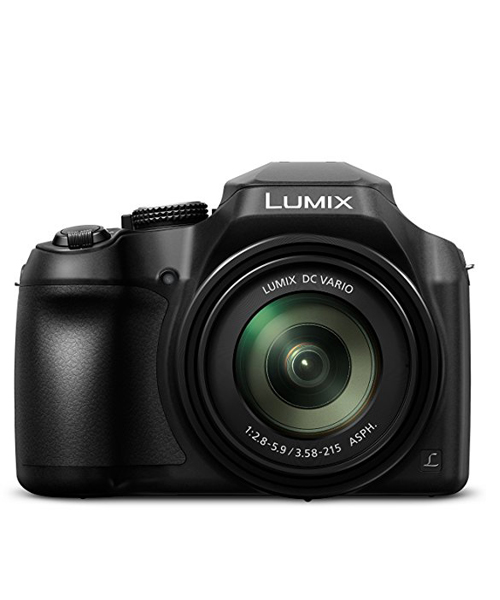 panasonic camera deal image