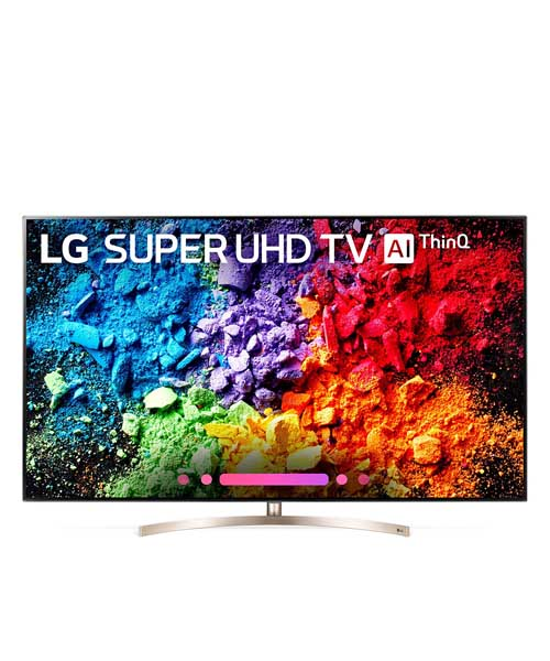 LG Electronics 65SK9500 4K Ultra HD Smart LED TV Deals