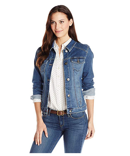 wrangler women jacket deals