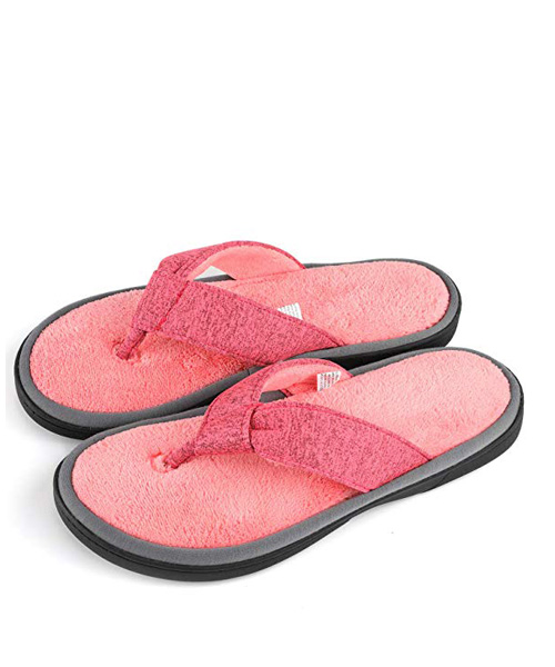 ultraideas slippers women