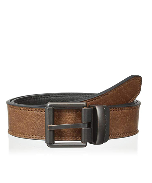 levis belt deal men