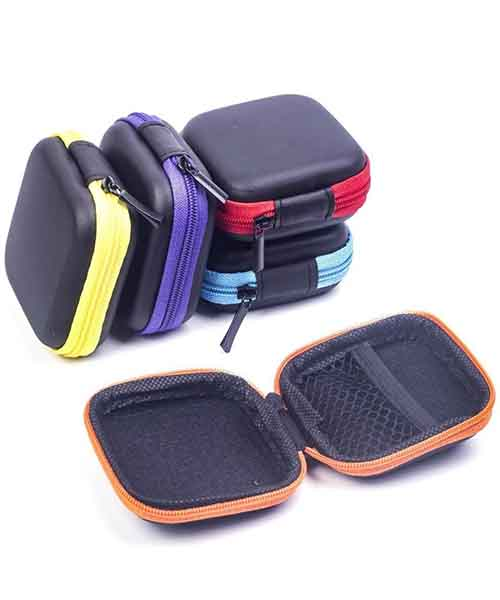 JHGJ-Square-Carrying-Cases-for-Cellphone-Earphone Deals