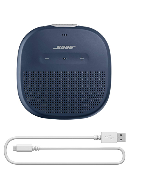 Bose speakers deal