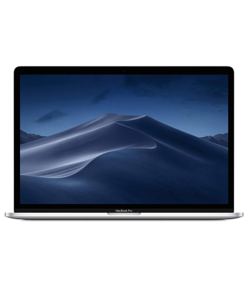 Apple MacBook Pro- 9th Generat