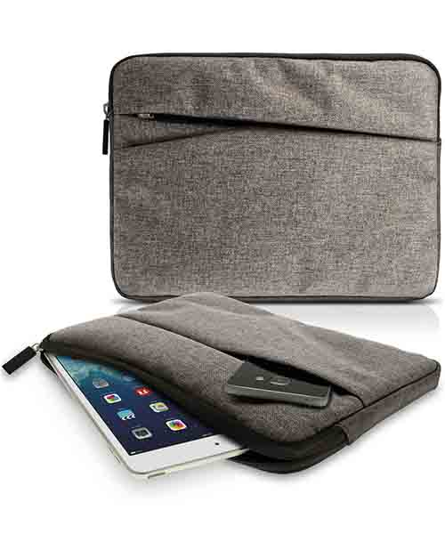 Grey-Canvas-Fabric-Sleeve-Pouch-Case-Cover Deals
