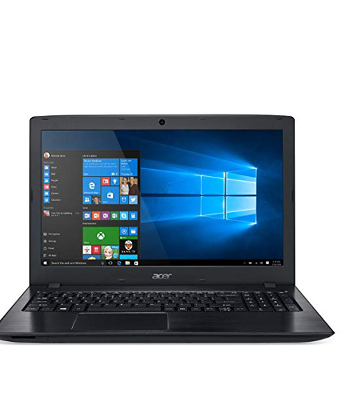acer laptop deal