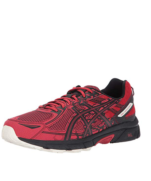 asics men shoes deal