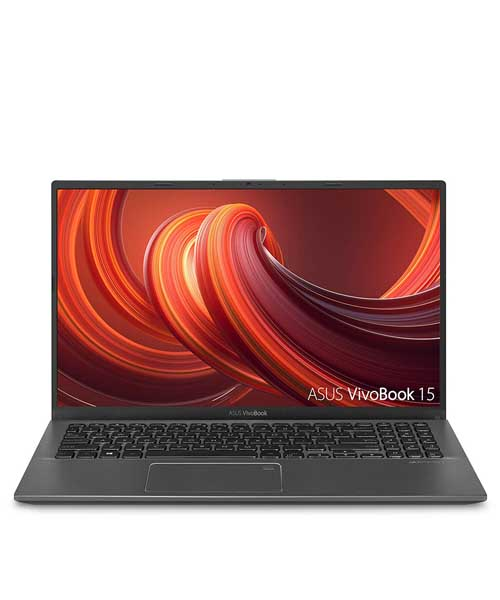 ASUS VivoBook 15 Thin and Ligh