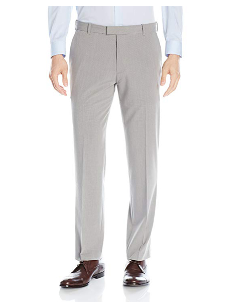 Van Heusen pants deal