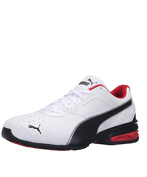 puma men shoe deal