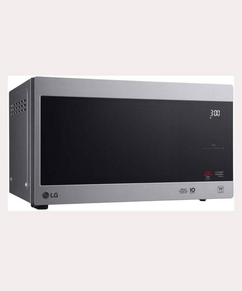 LG LMCO97SAST NeoChef Microwave oven Deals