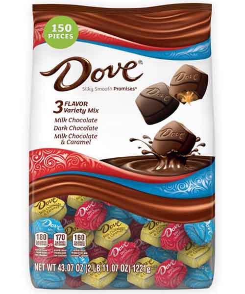 DOVE-PROMISES-Silky-Smooth-Valentine-Candy Deals
