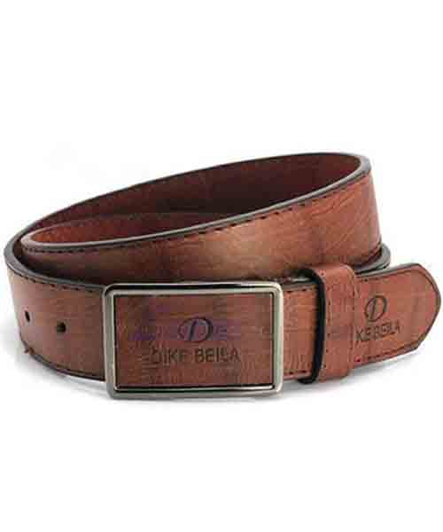 Simdoc-Men-Faux-Leather-Belt Deals