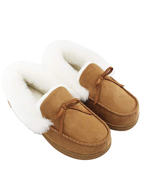 homeideas slippers women deal