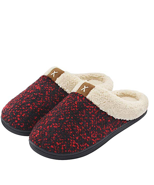 ultraideas women slippers