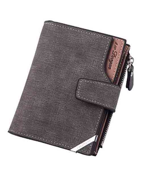 Men-s-Wallet-Bank-Card-Holder Deals