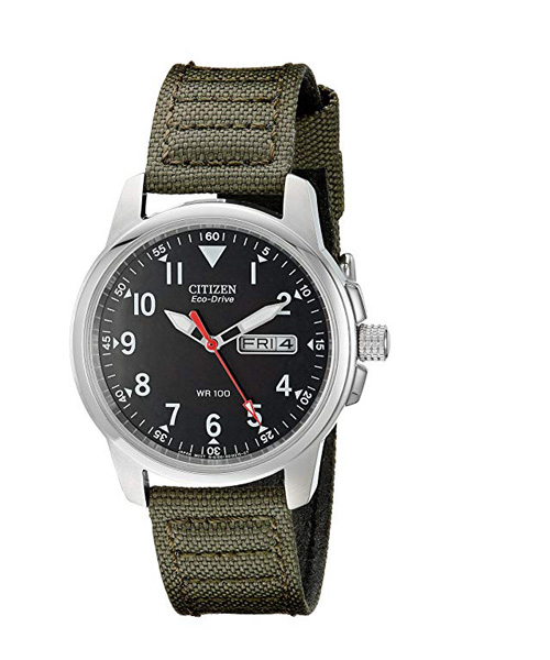citizen watch men deal