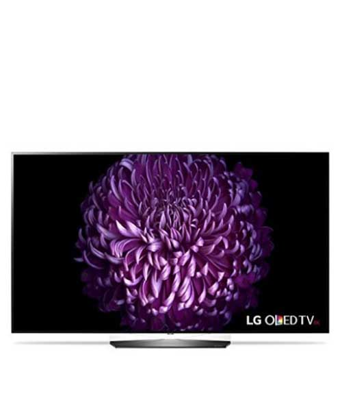LG  OLED65B7- 4K Smart OLED TV, 65