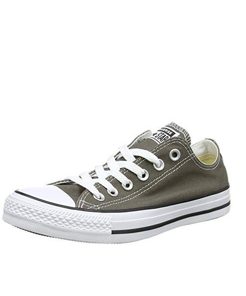 Converse Men Chuck Taylor All Star Shoes Online USA Deals360