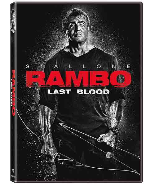 Rambo-Last-Blood Deals