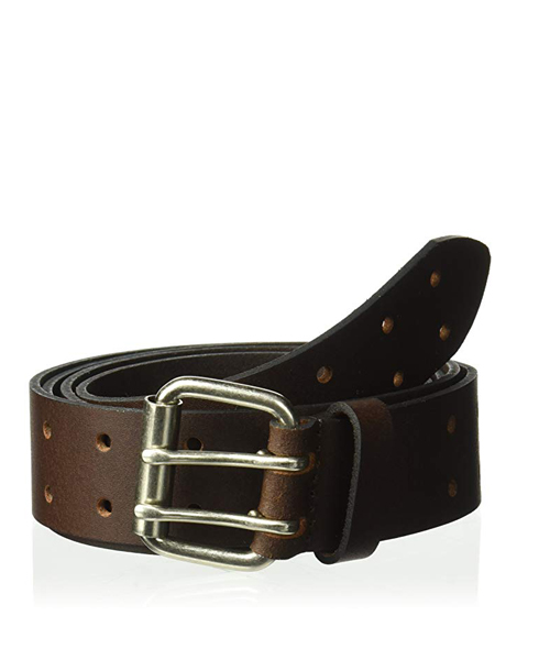 Dickies belt deal men