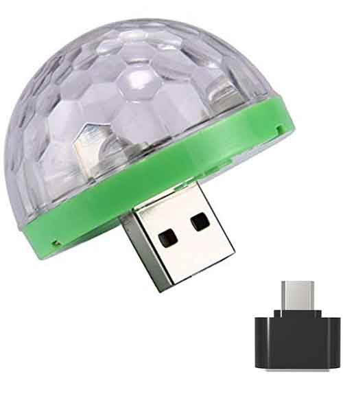 Fullfun-Mini-Car-USB-Party-DJ-LED-Light Deals