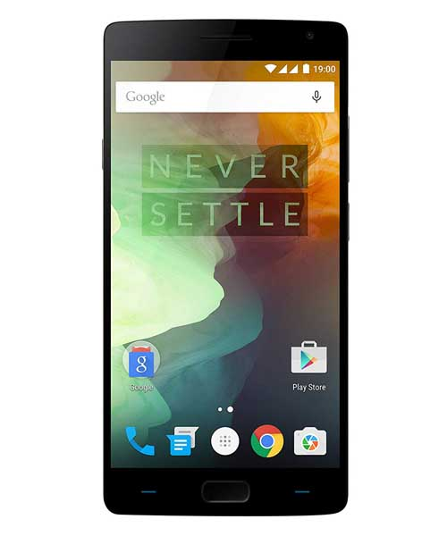 OnePlus 2 A2005 with Unlocked