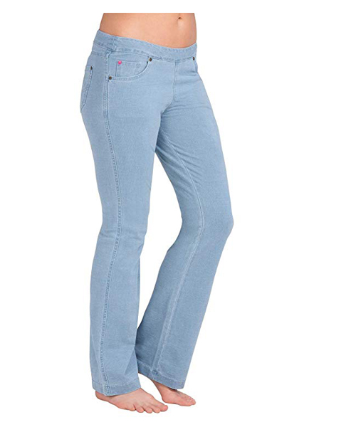 pajama jeans deal women
