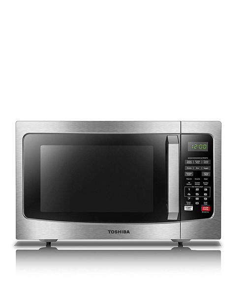 toshiba microwave oven deal