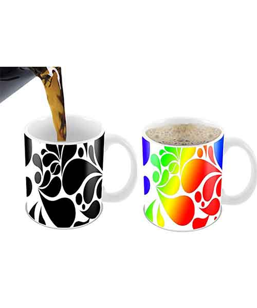 Cortunex-Color-Changing-Mug Deals