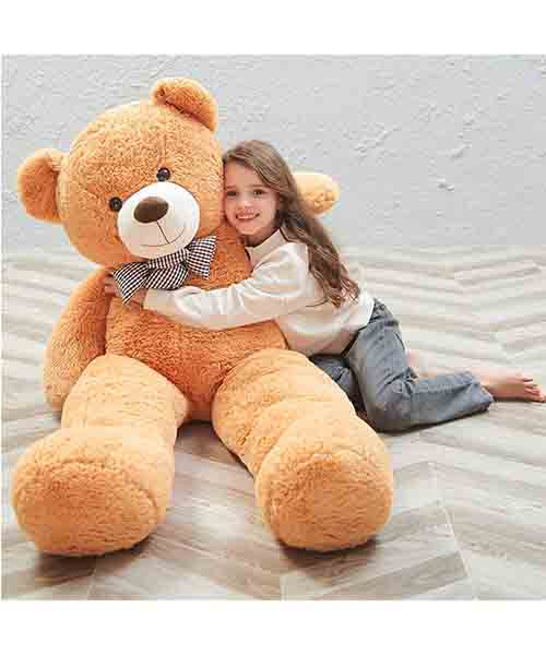 MorisMos-Giant-Cute-Soft-Toys-Teddy-Bear Deals