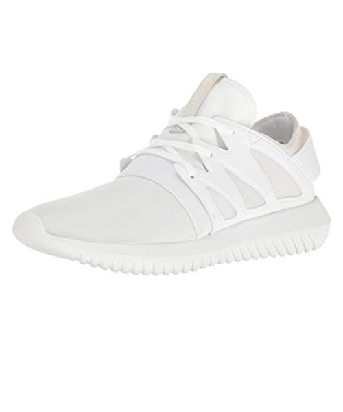 Women's Adidas Sneakers Deals